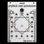 Wiard Joystock Axis Generator - Malekko