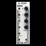 Wiard XMIX - Malekko