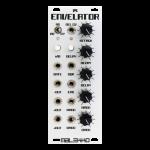 Malekko Richter Envelator module