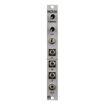 Malekko Eurorack Noise Module