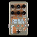 Charlie Foxtrot