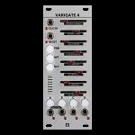 malekko-varigate4-front16