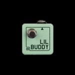 malekko-lilbuddy-550-2