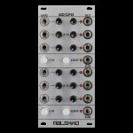 adlfo-front-550