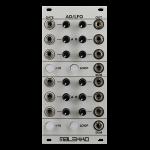 adlfo-v-front-550