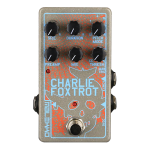 malekko-charliefoxtrot-550-front