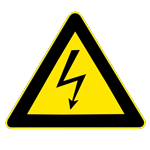 High_voltage_warning_svg